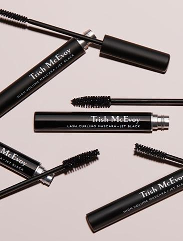 Best-Selling Tubular Mascara