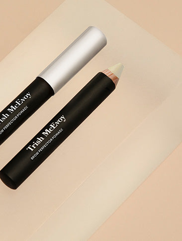 NEW Brow Perfector Pomade