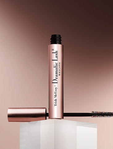 <strong>NEW!</strong> DRAMATIC LASH MASCARA