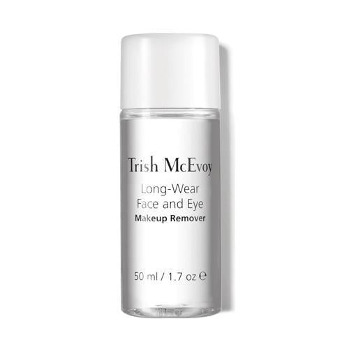 Travel-Size Micellar Cleansing Water (1.7 oz)