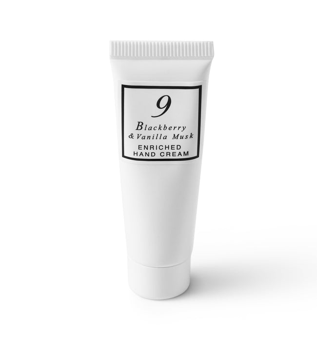 No. 9 Enriched Hand Cream, Travel Size