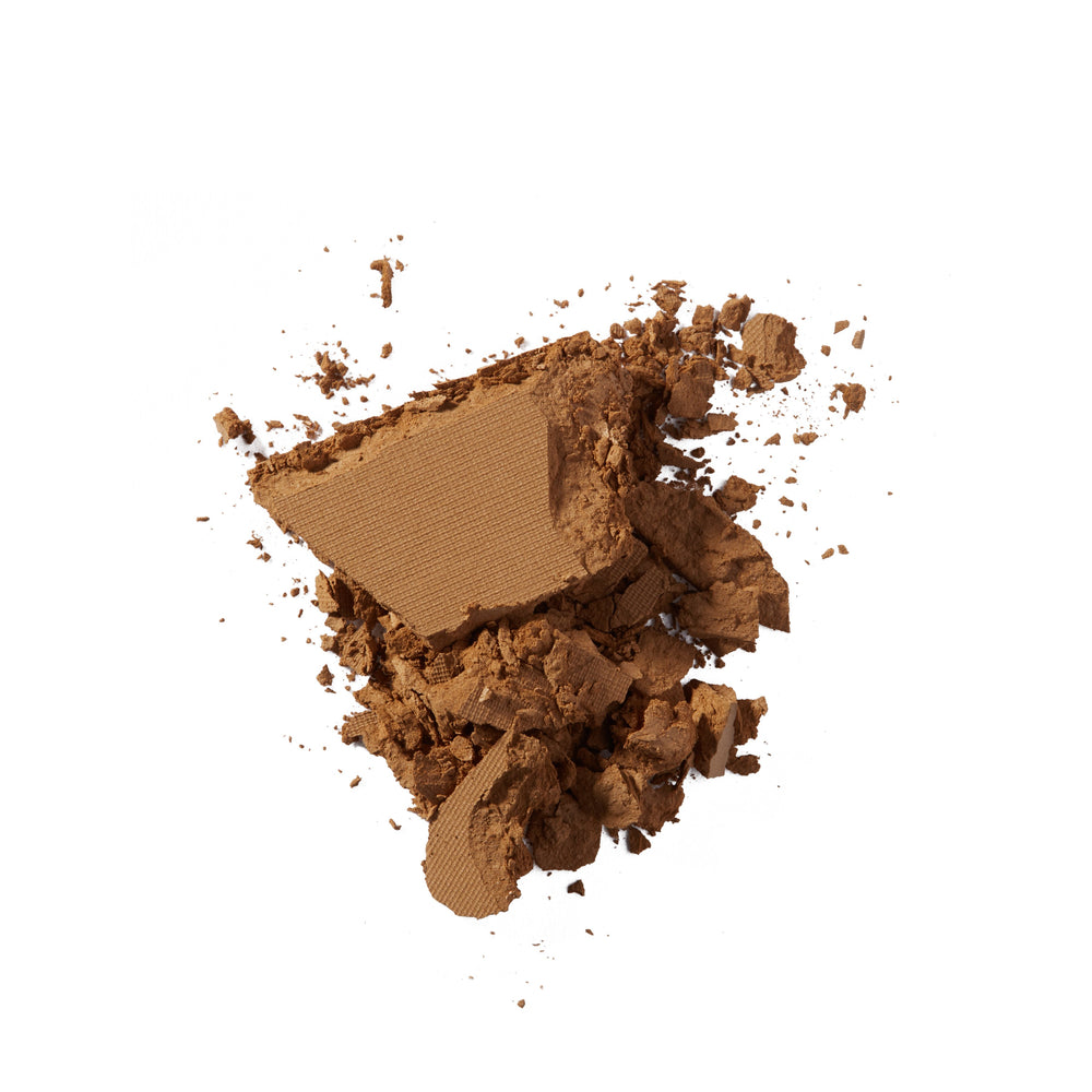 Even Skin® Mineral Powder Foundation SPF 15 Refill - Honey - 2