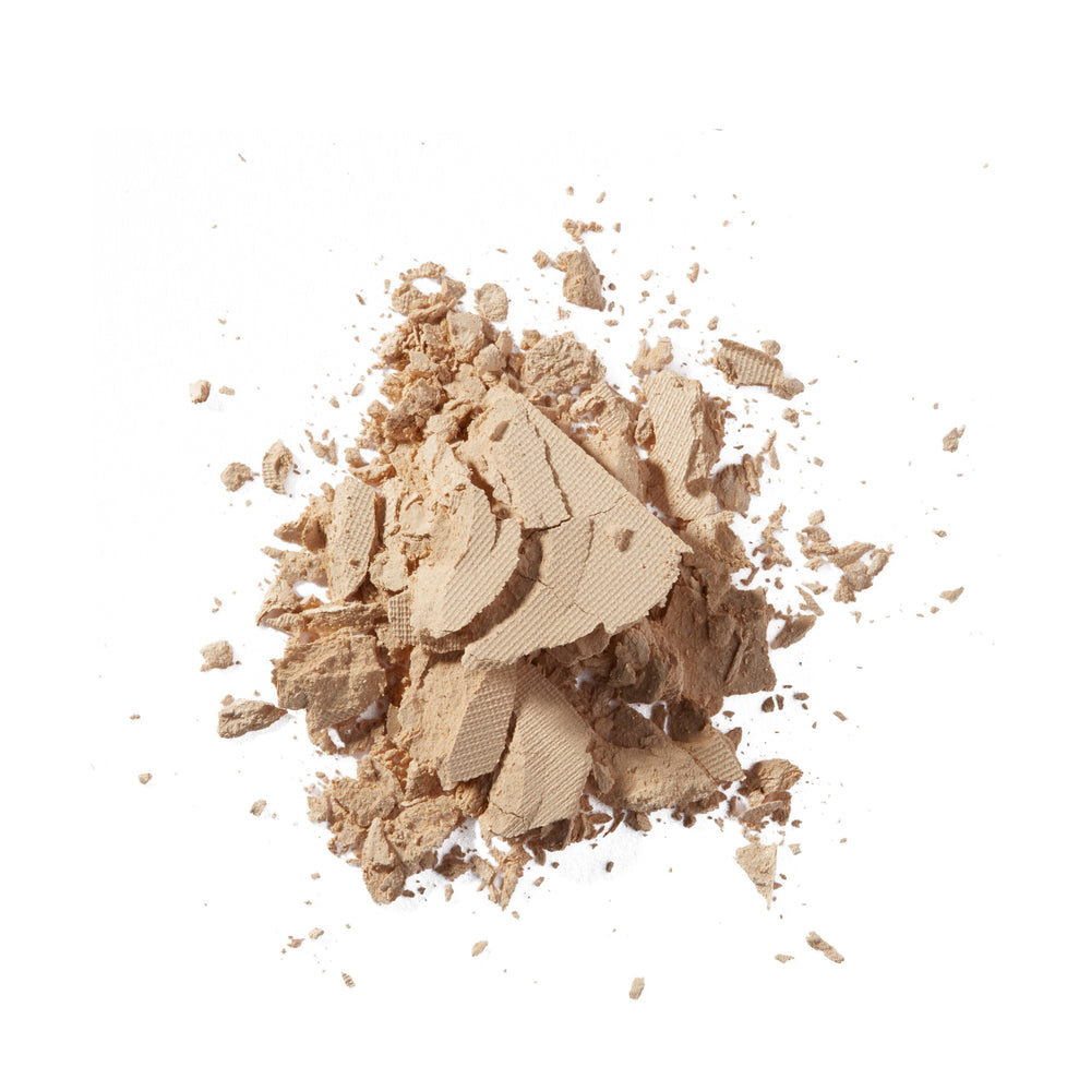 Even Skin® Mineral Powder Foundation SPF 15 Refill - Bare - 2