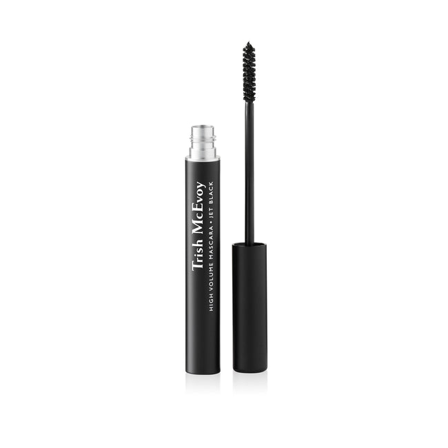 High Volume Tubular Mascara