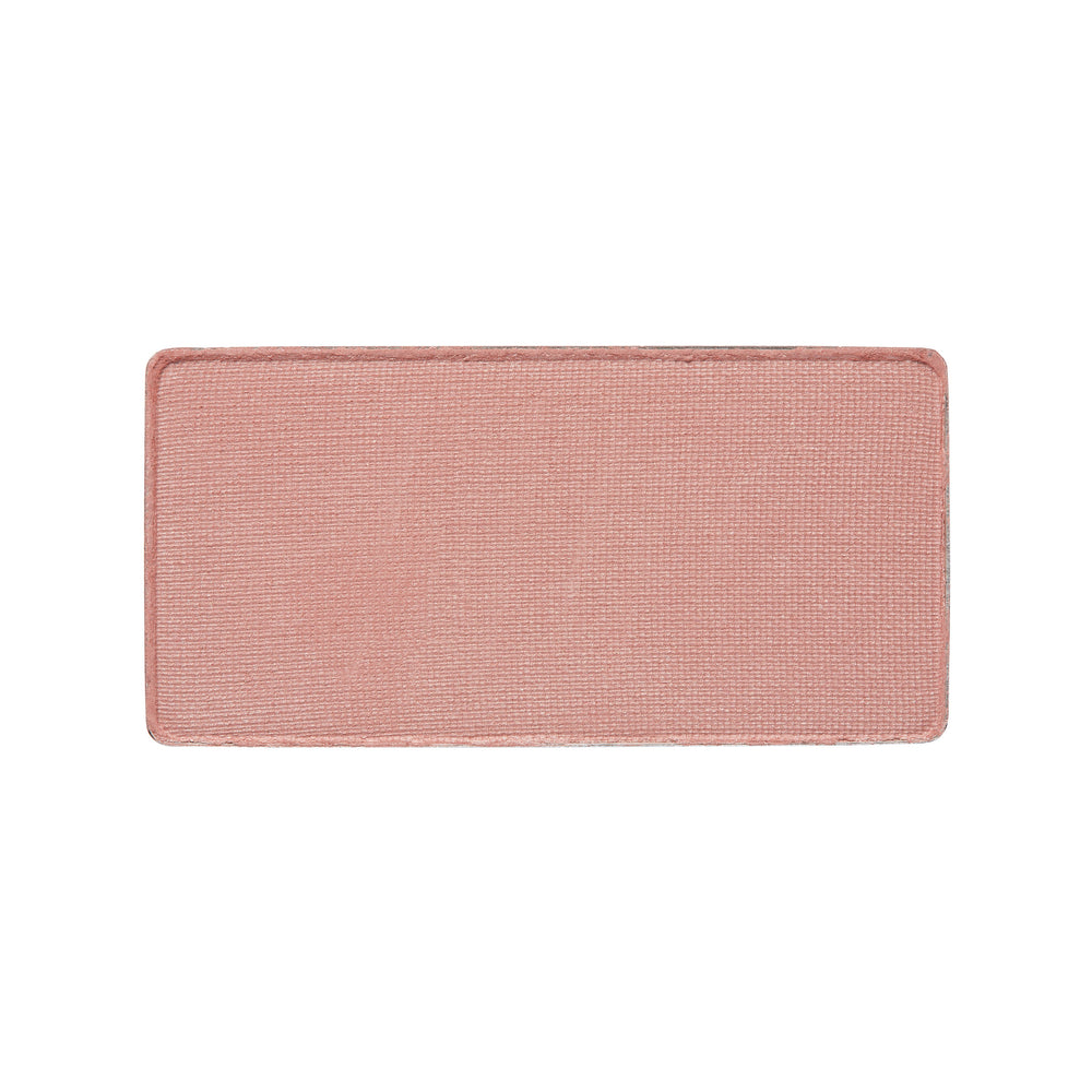 Blush Refill - Easy Going Mauve Pink - 1