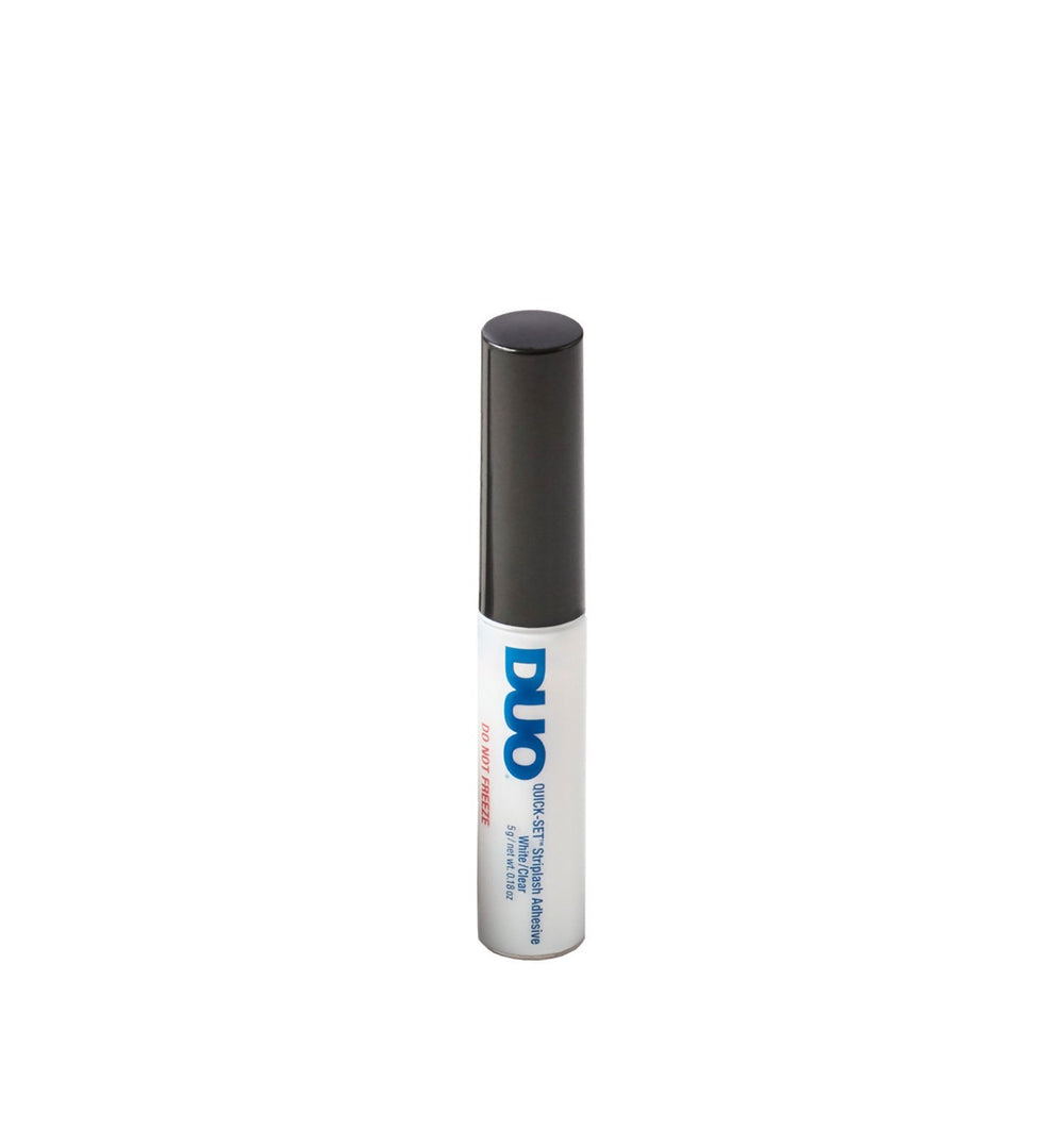 Duo® Eyelash Adhesive
