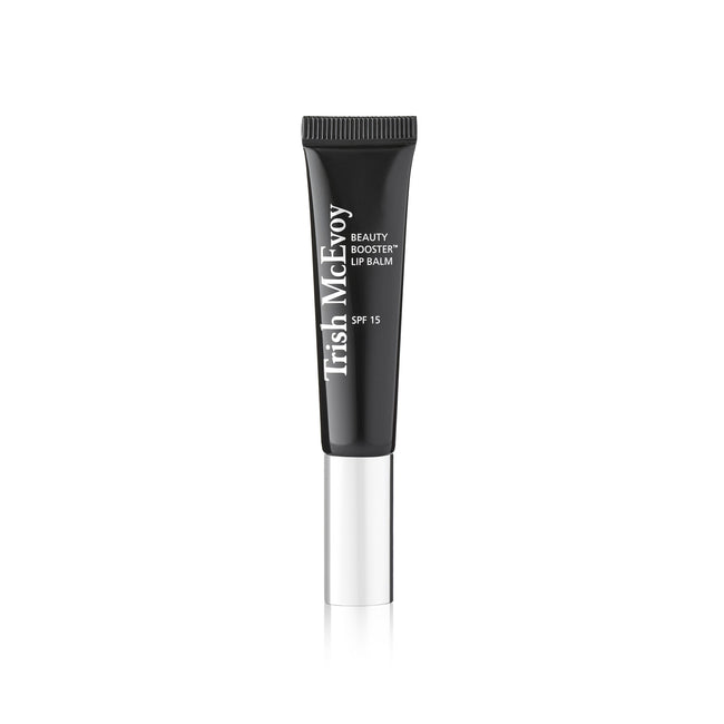 Beauty Booster® Lip Balm SPF 15 - 1