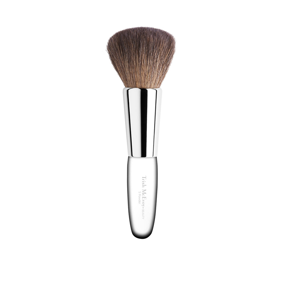 Brush 5 Powder - 1