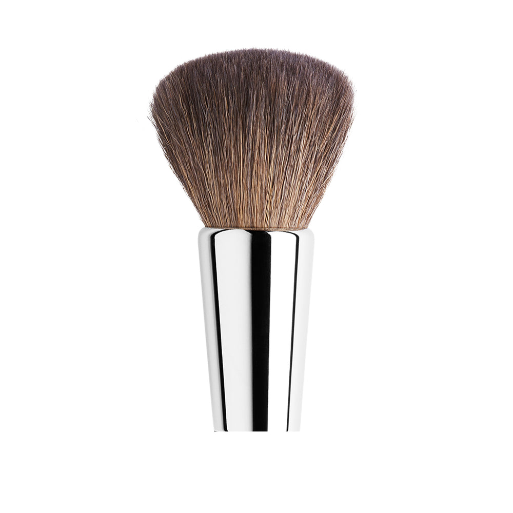 Brush 5 Powder - 2