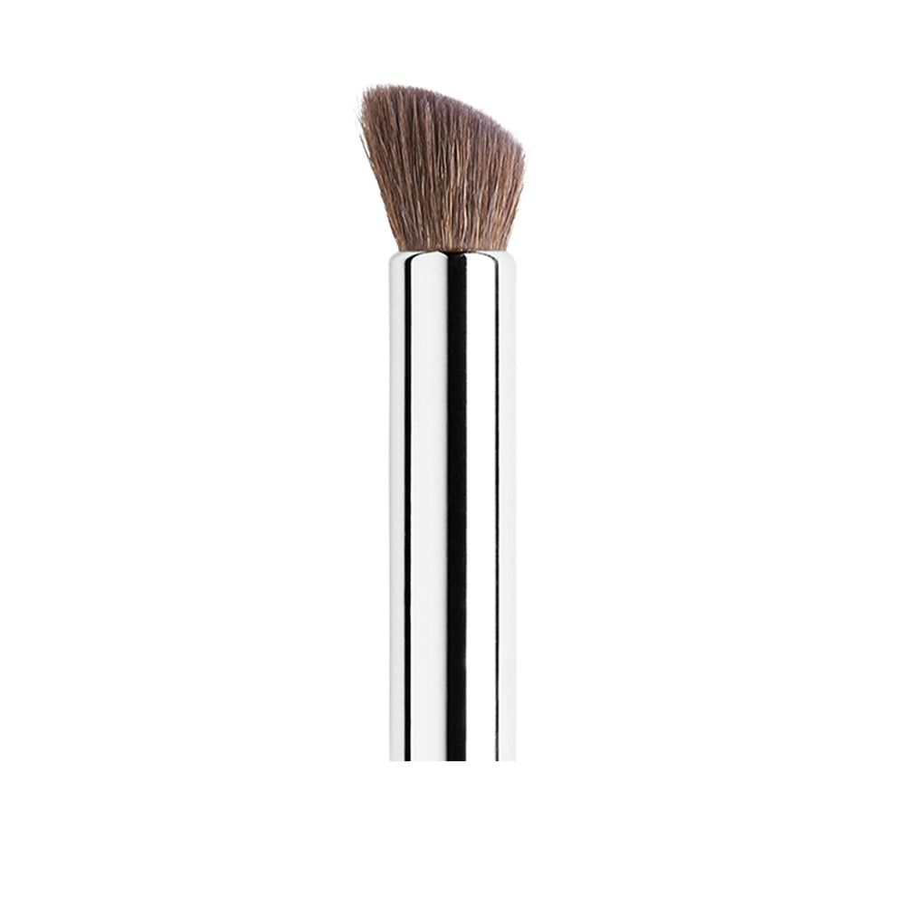 Brush 23 Angled Crease Contour - 2
