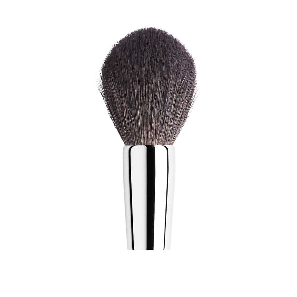 Brush 37 Bronzer - 2
