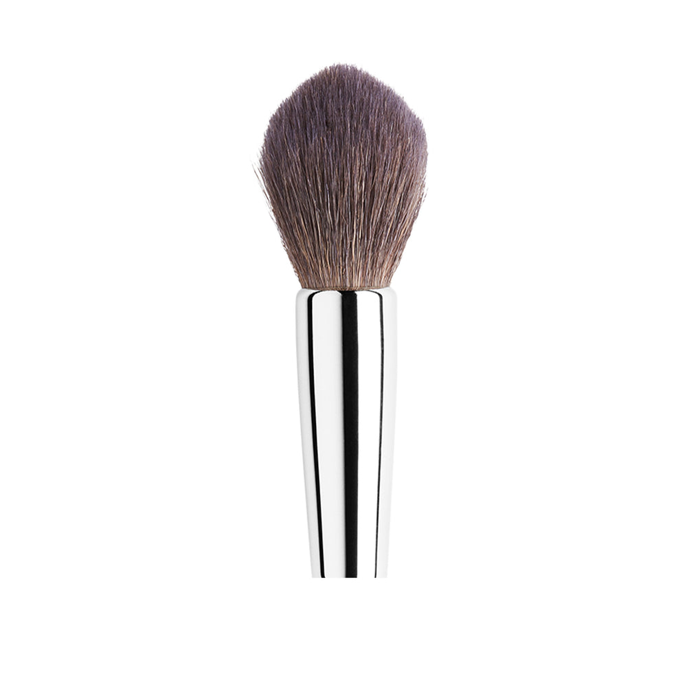 Brush 48 Sculpt & Blend - 2