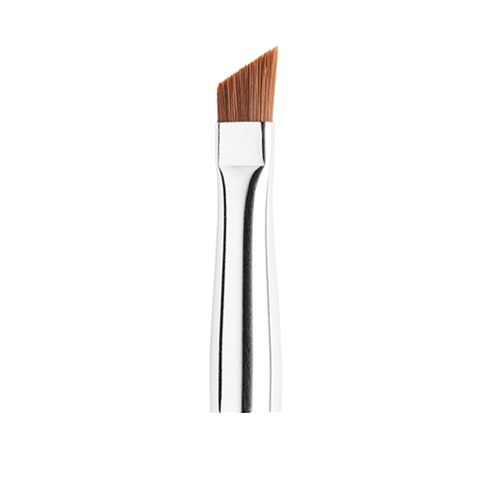 Brush 50 Angled Eye Lining - 2