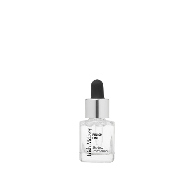 Finish Line Liquid Shadow Transformer - 1