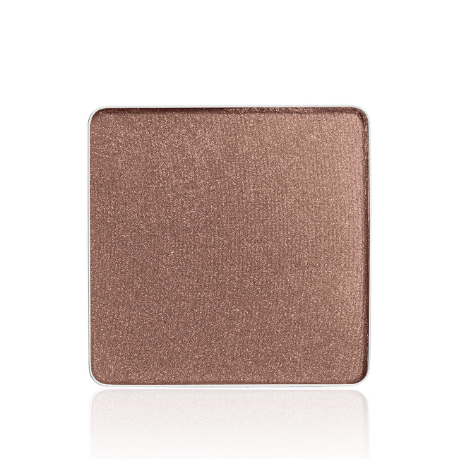 Sable Bronze- Bronze taupe