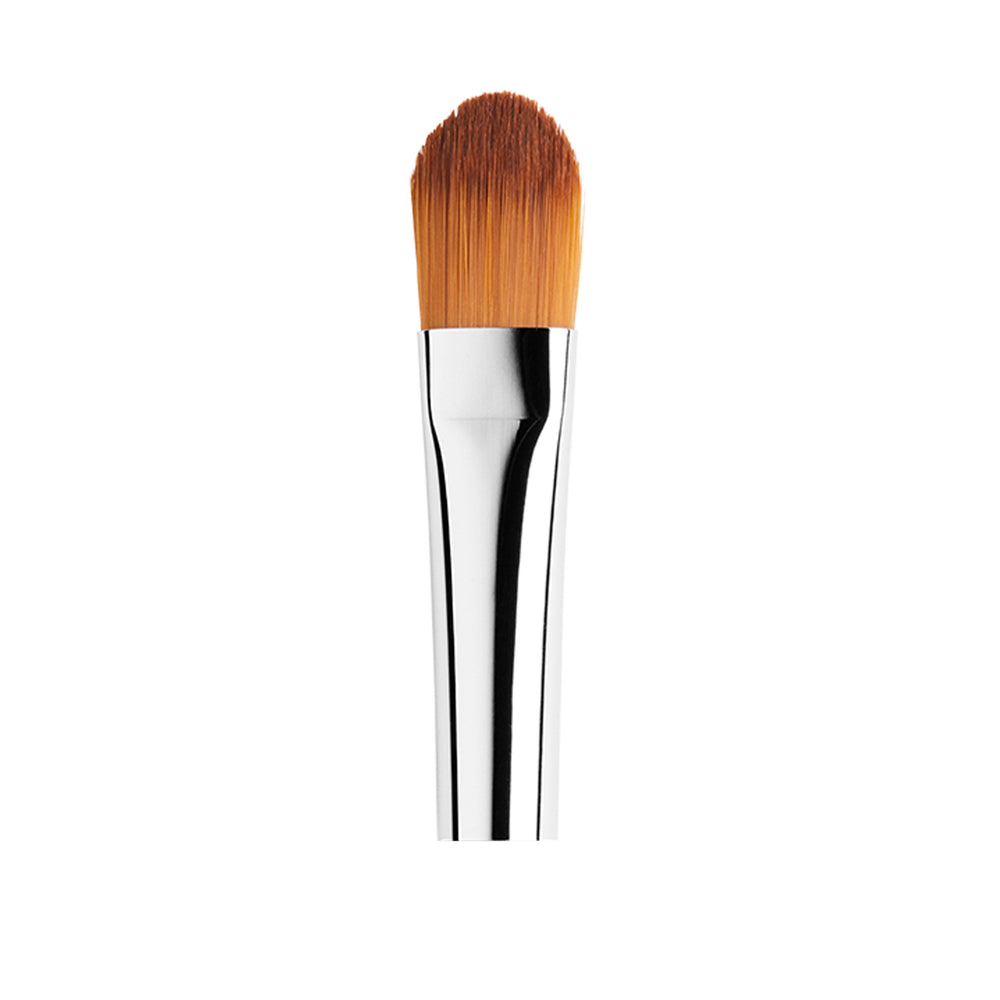 Brush 66 Cream Blender - 2