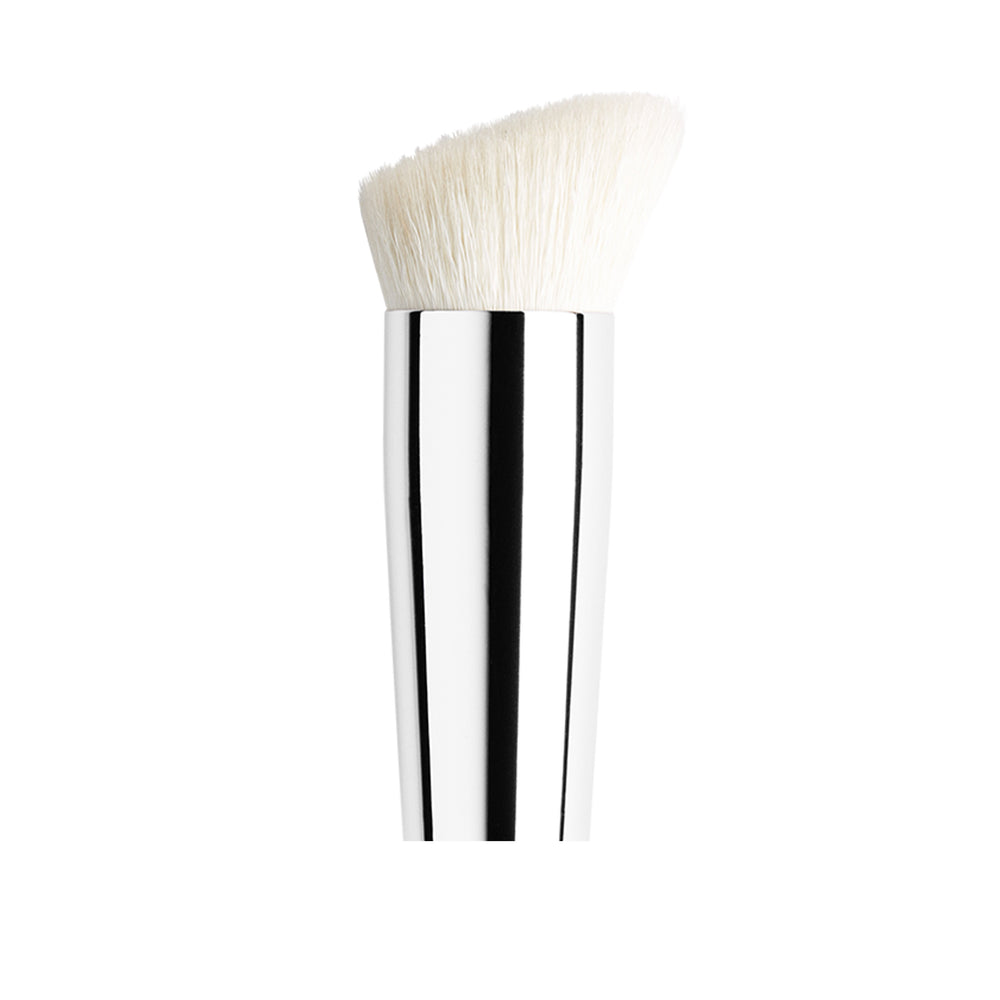 Brush 71 Perfect Face - 2