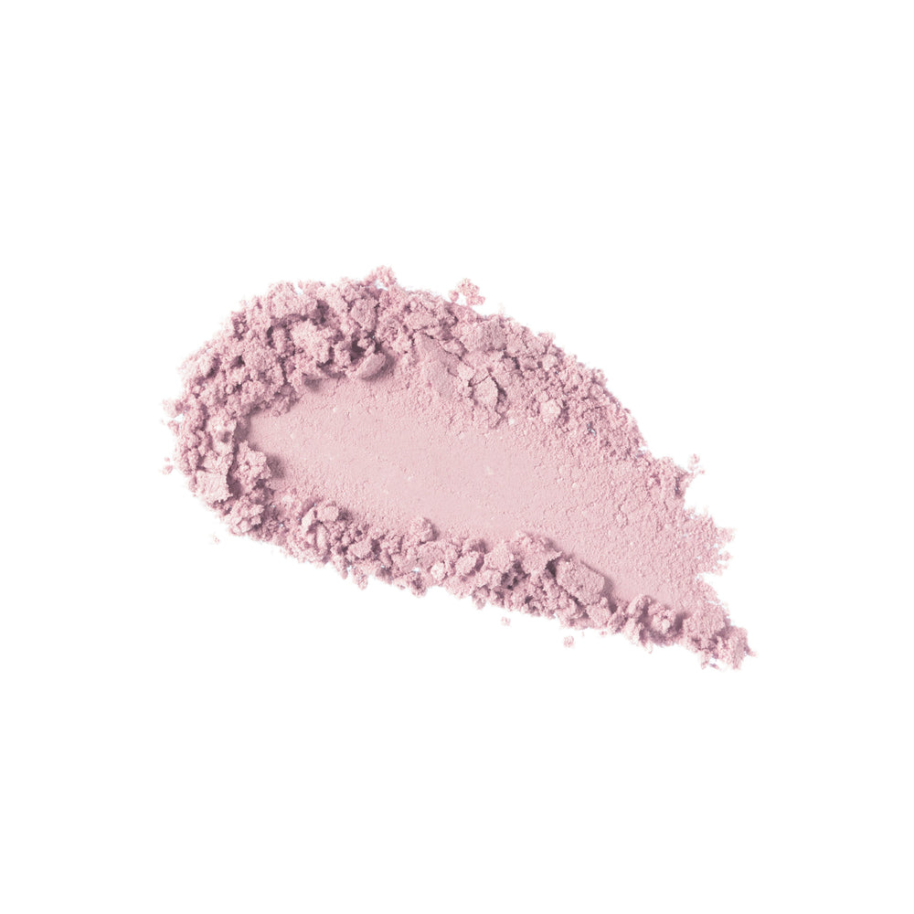 Classic Eye Shadow Refill - Delicate Pink - 2