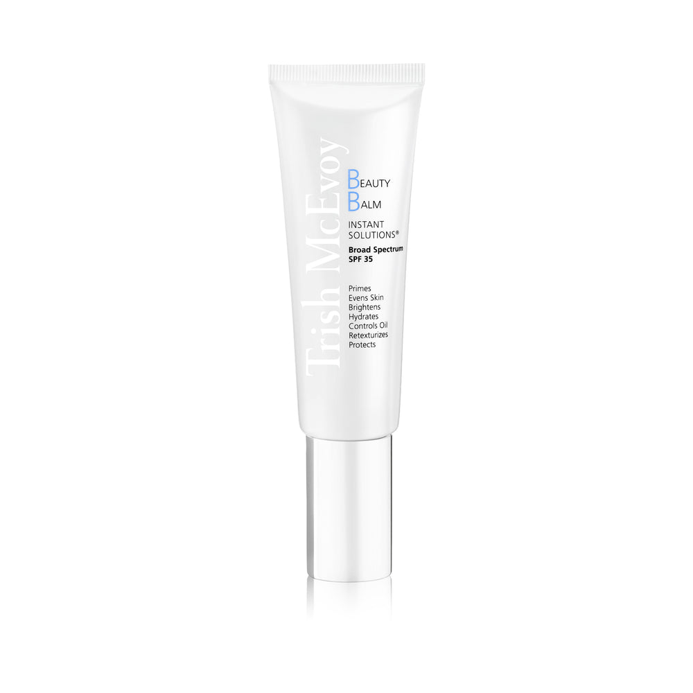 Beauty Balm Instant Solutions® SPF 35 - Shade 1 - 1