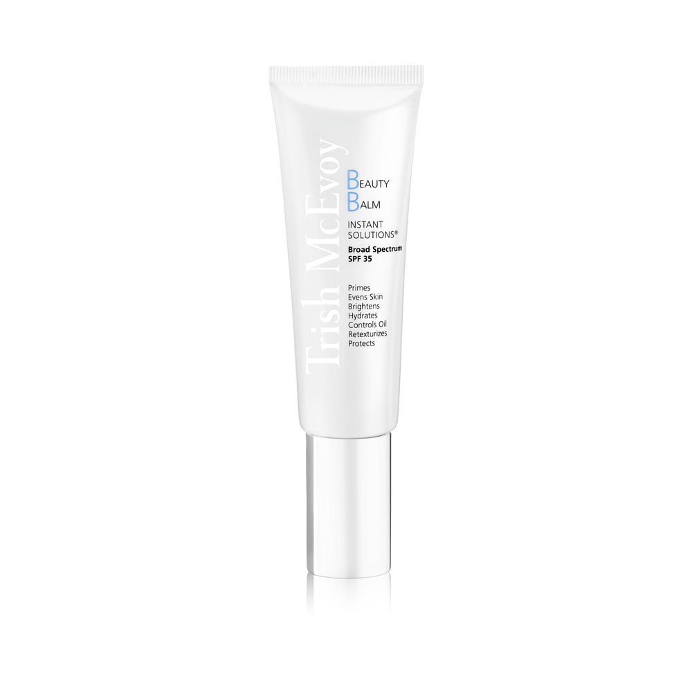 Beauty Balm Instant Solutions® SPF 35 - Shade 3 - 1