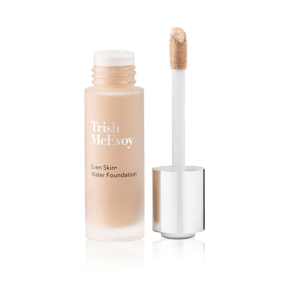 Even Skin® Water Foundation