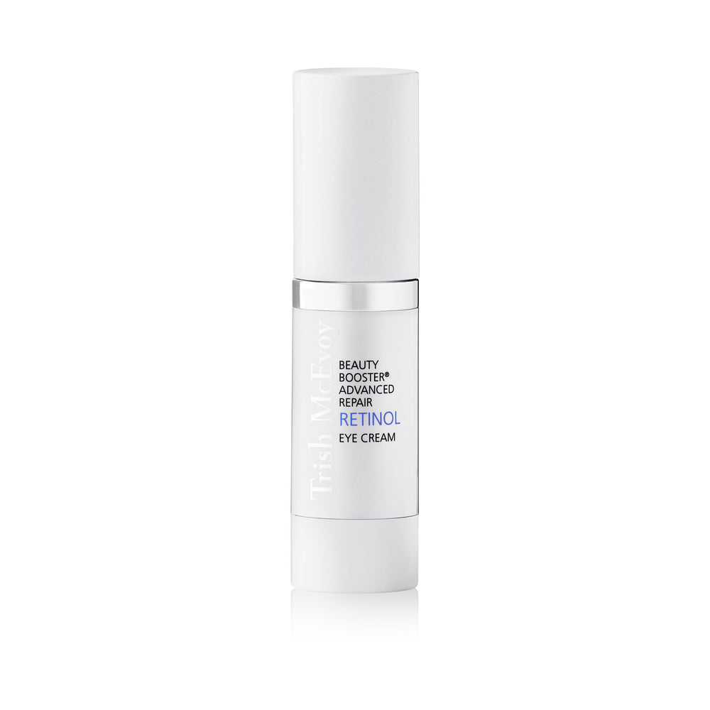 Beauty Booster® Retinol Eye Cream - 1