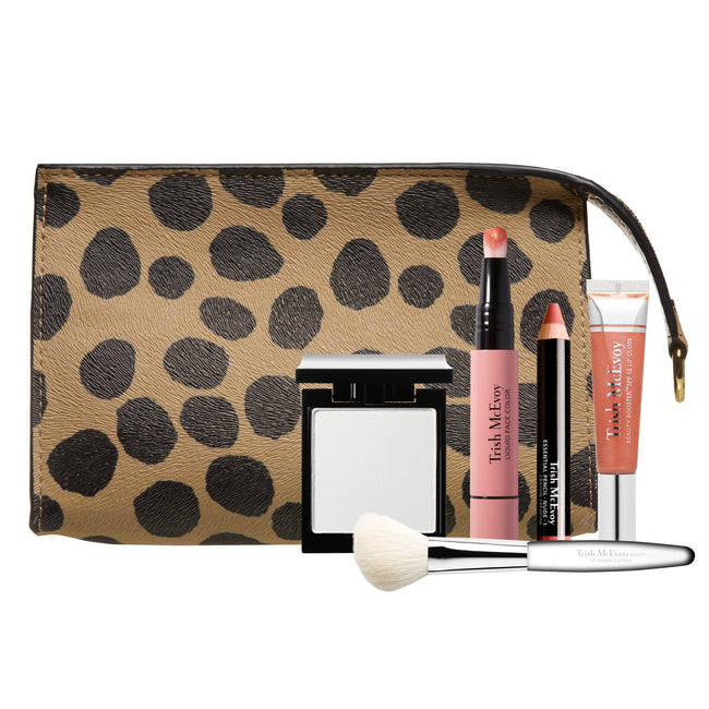 Portable Beauty® Touch-Up Kit