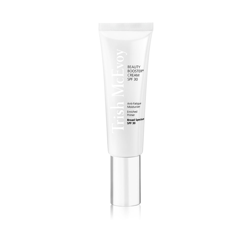 Beauty Booster® Cream SPF 30 - 1