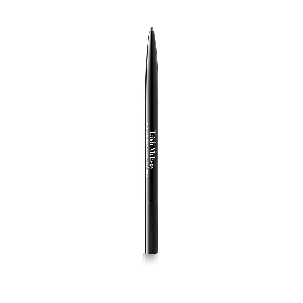 Precision Brow Shaper® - Natural Universal Blonde - 5