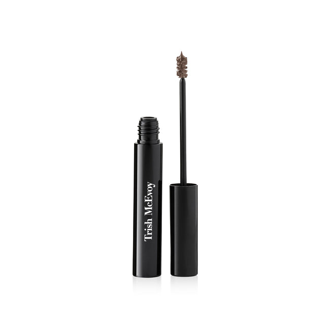 Fuller Brows® Brow Mascara - Natural Medium - 1