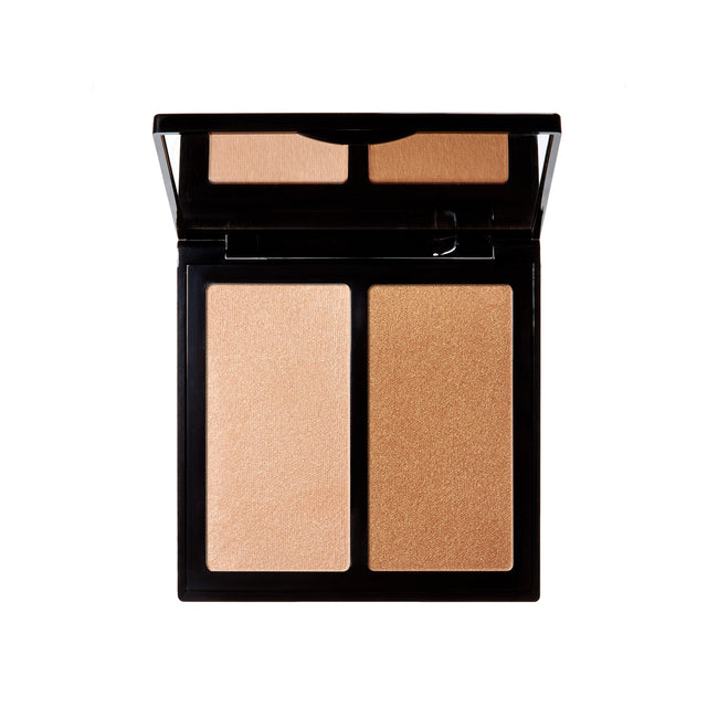 Light & Lift Face Color Duo - 1
