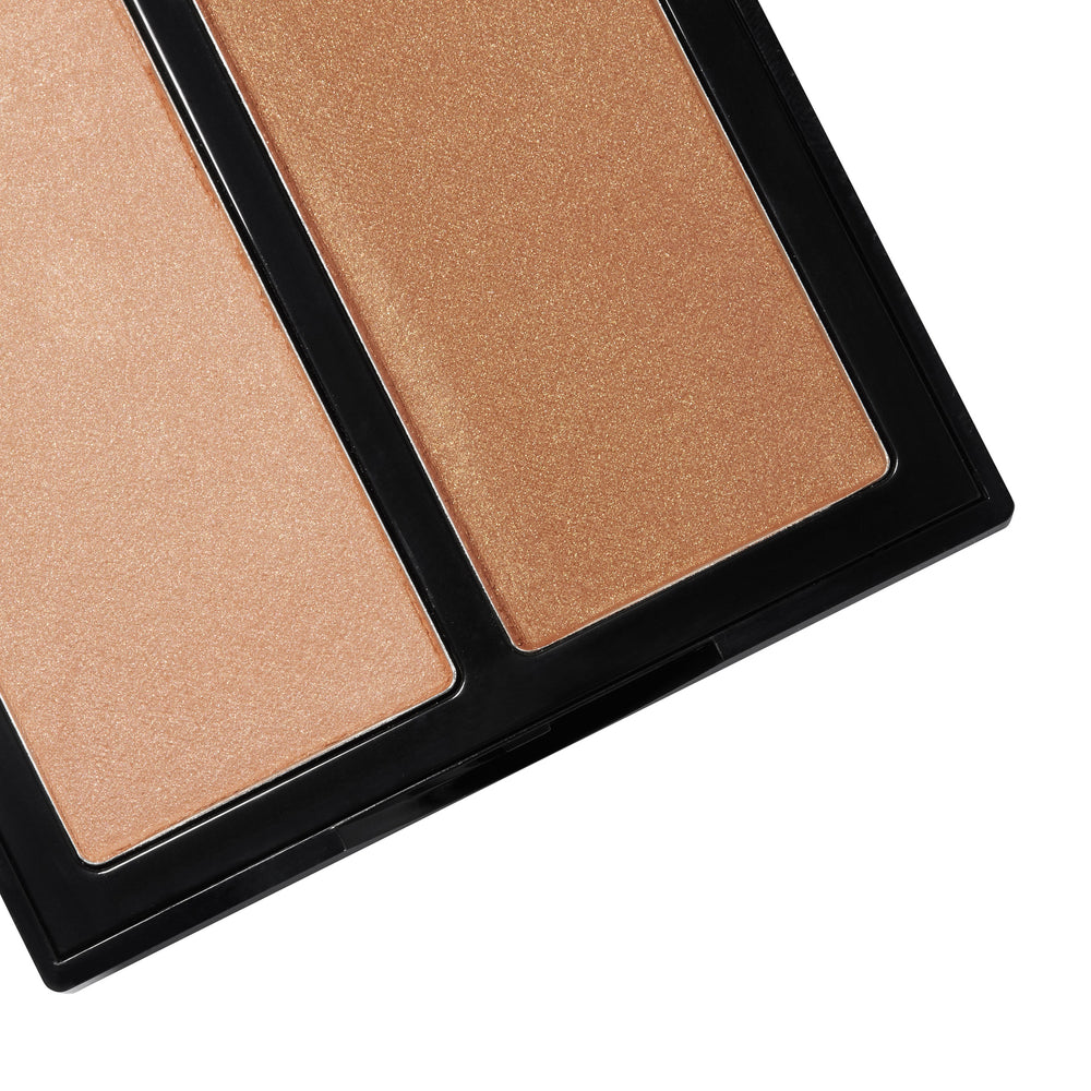 Light & Lift Face Color Duo - 3