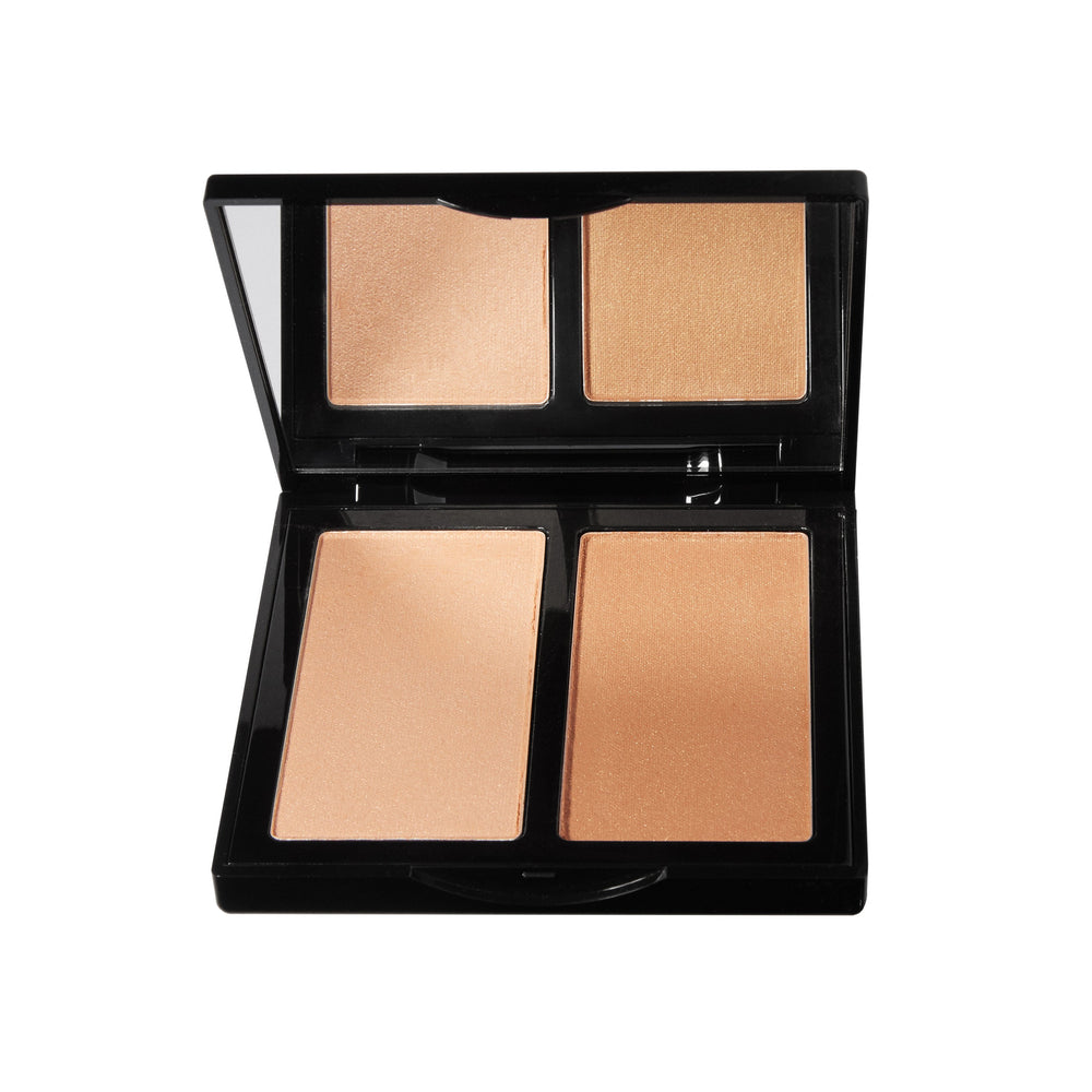 Light & Lift Face Color Duo - 6