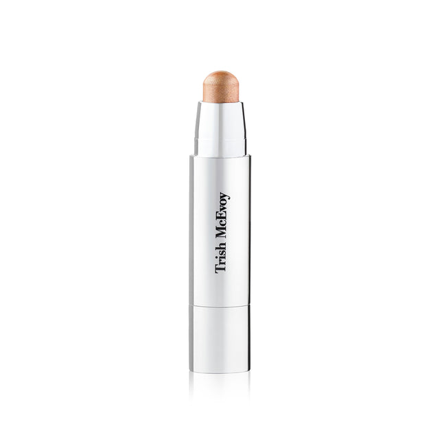 Fast-Track® Face Stick Highlight - Champagne - 1