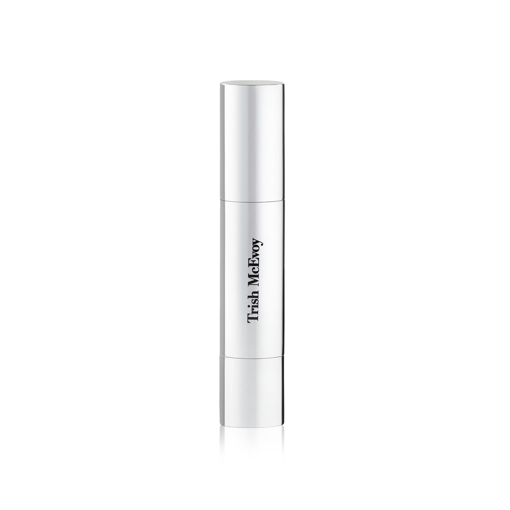 Fast-Track® Face Stick Highlight - Champagne - 3
