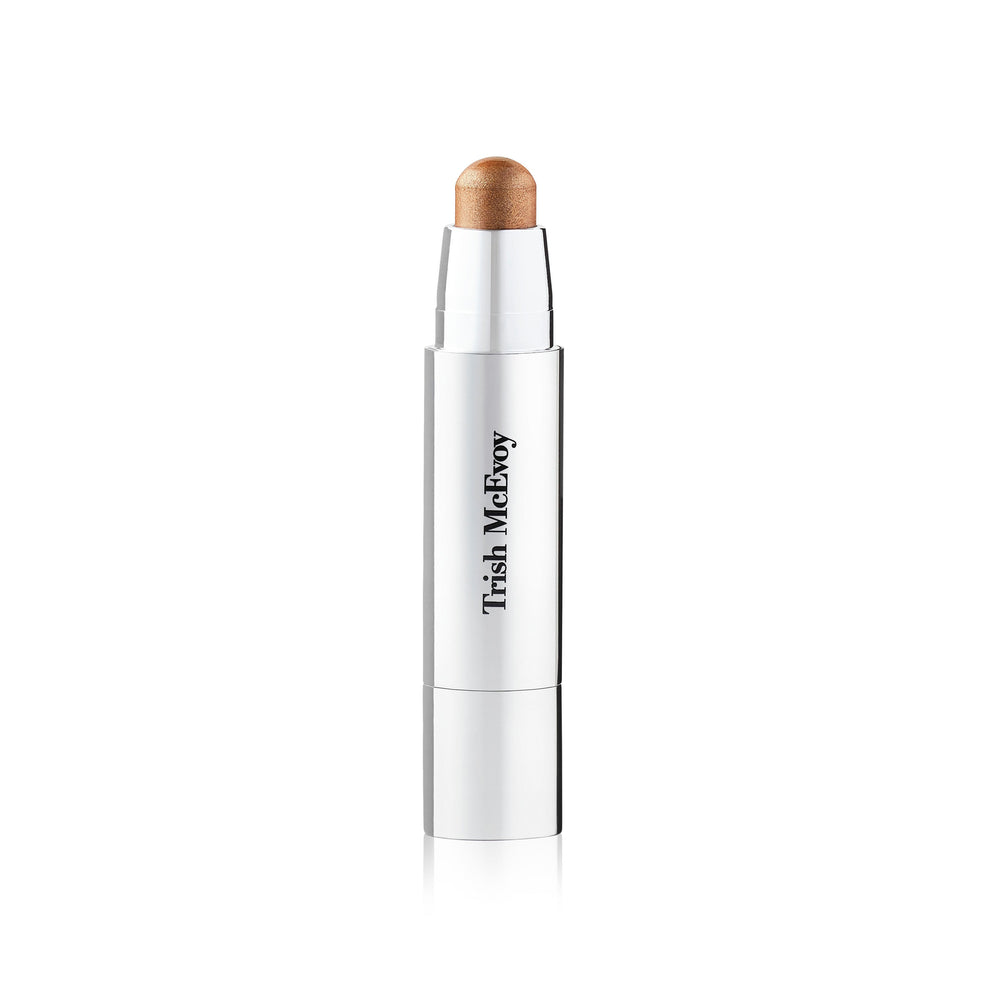 Fast-Track® Face Stick Bronze - Golden Bronze - 1
