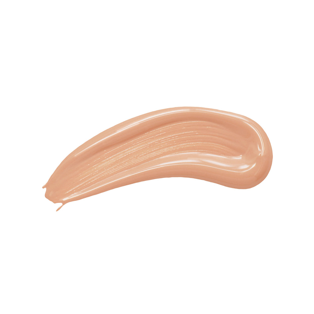 Correct and Even Full-Face Perfector - Shade 2 - 2