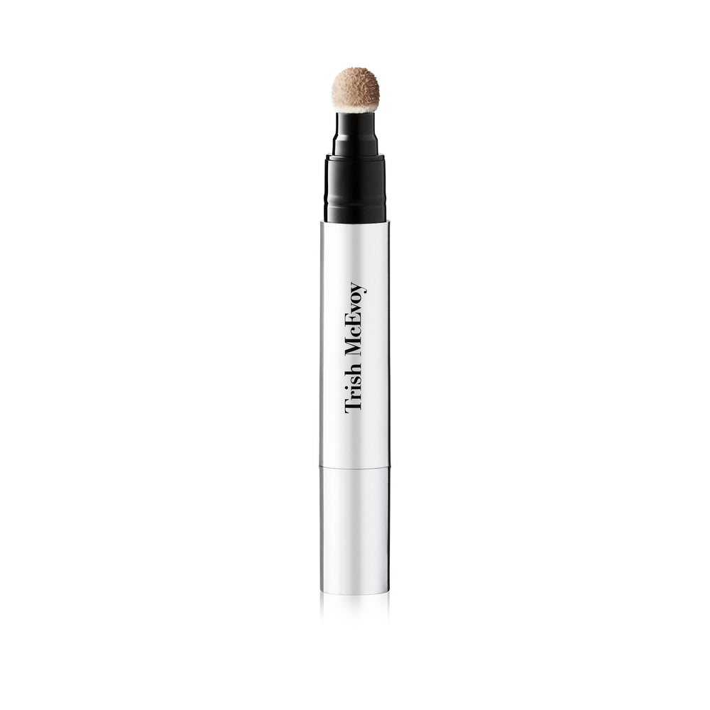 Correct and Even Full-Face Perfector - Shade 3 - 1