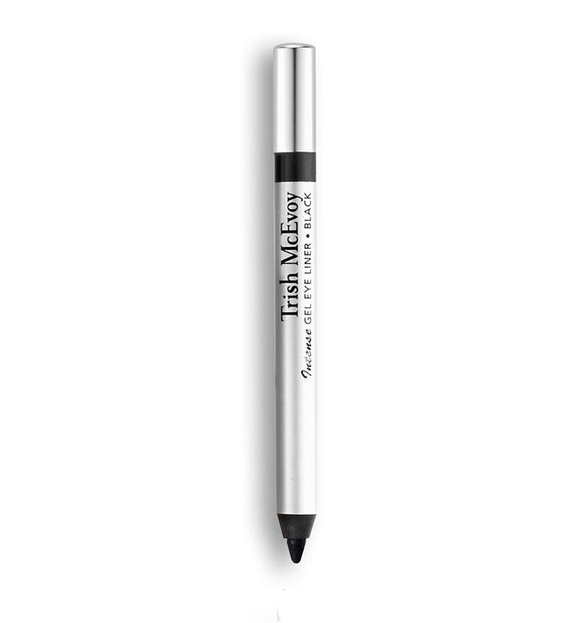 Intense Gel Eye Liner, Deluxe travel size main image