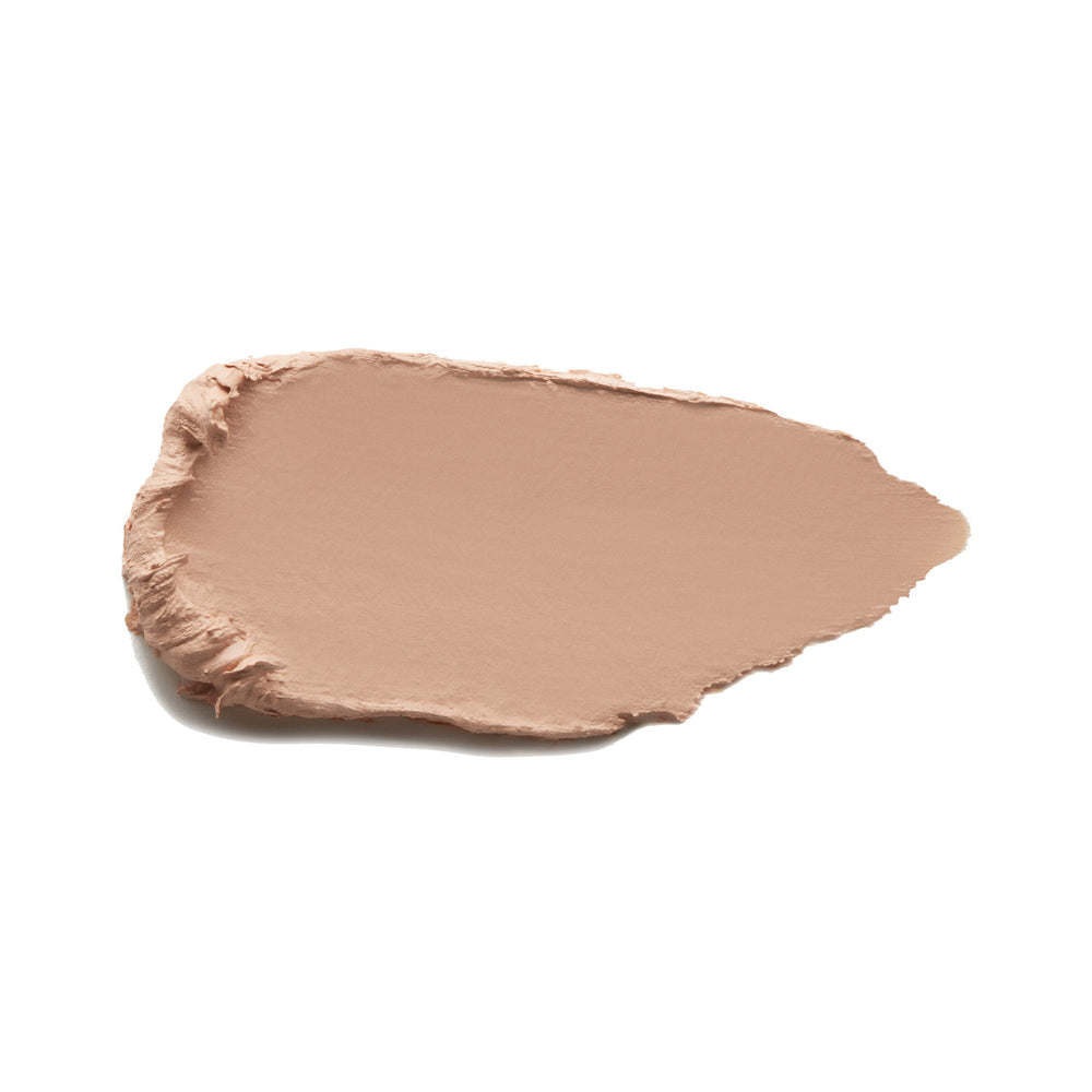 Correct and Even Portable Foundation - Shade 1 - 2