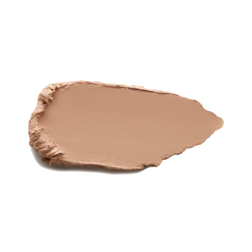 Correct and Even Portable Foundation - Shade 2 - 2