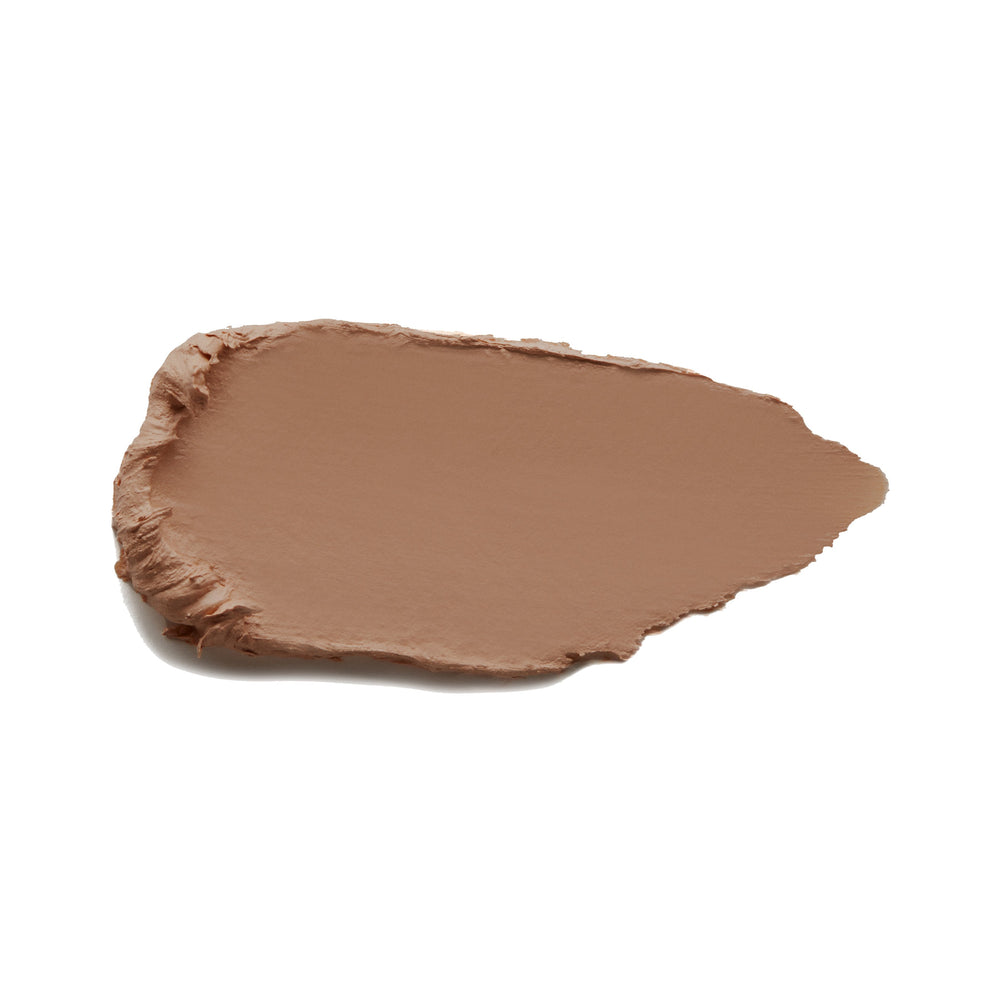 Correct and Even Portable Foundation - Shade 5 - 2