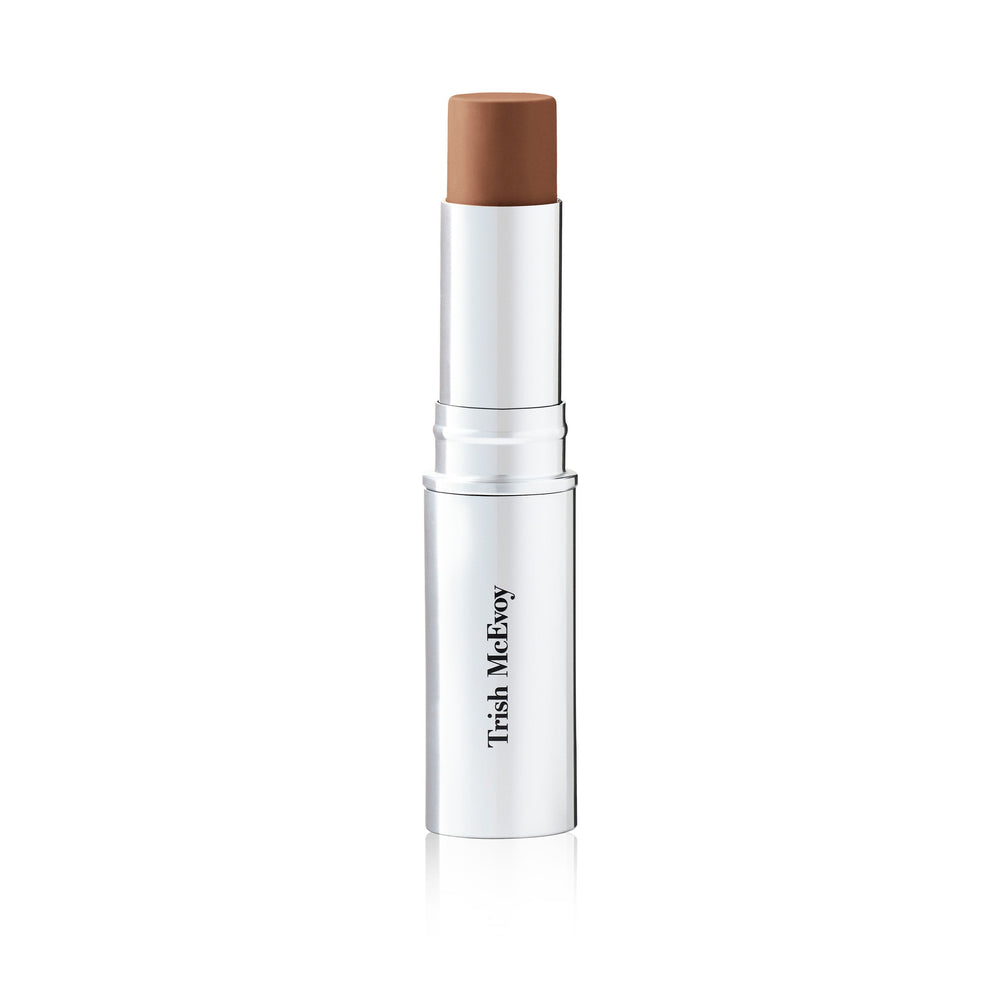 Correct and Even Portable Foundation - Shade 6 - 1