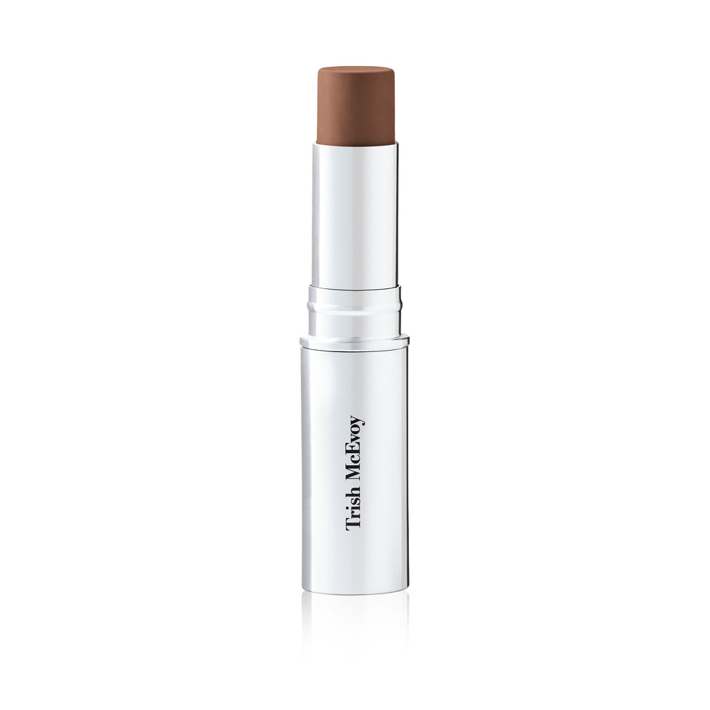 Correct and Even Portable Foundation - Shade 7 - 1