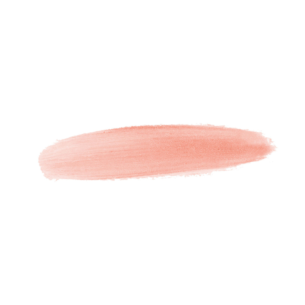 Beauty Booster® Lip and Cheek Sheer - Peach - 2