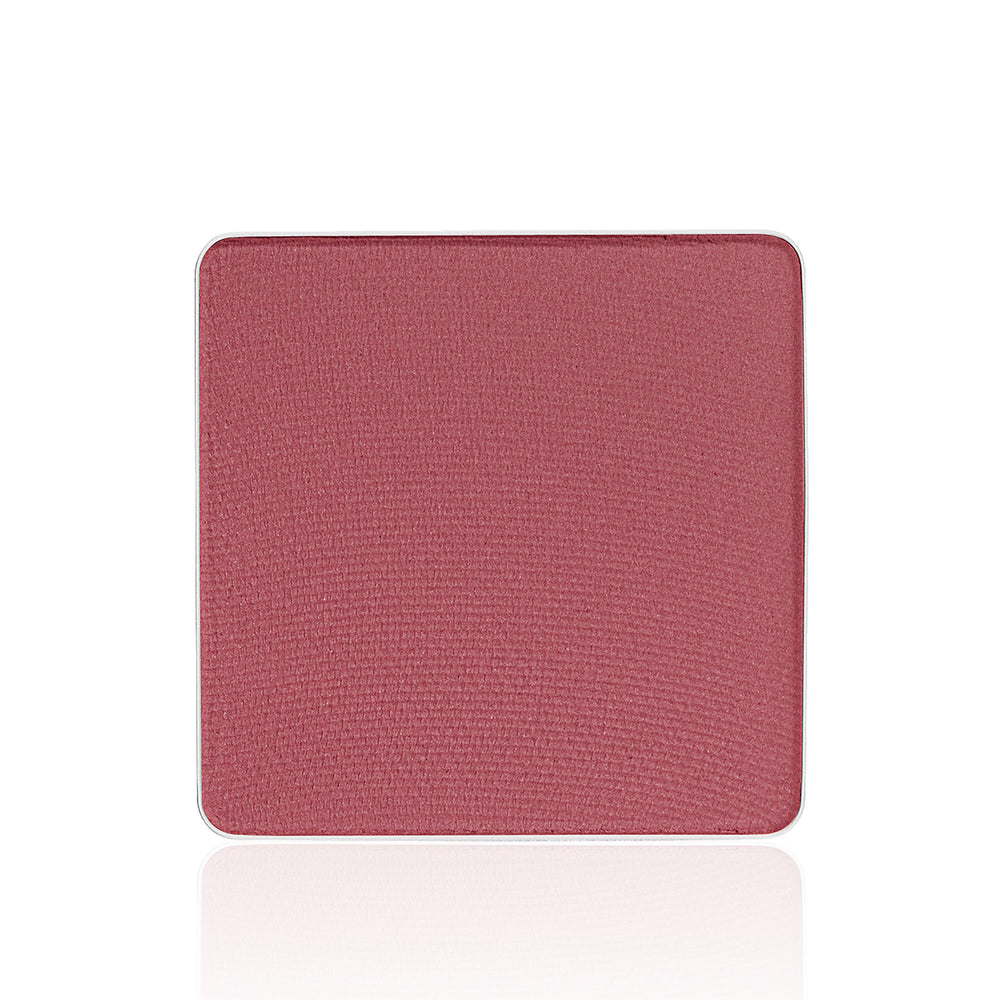 Classic Eye Shadow Refill - Raspberry - 1