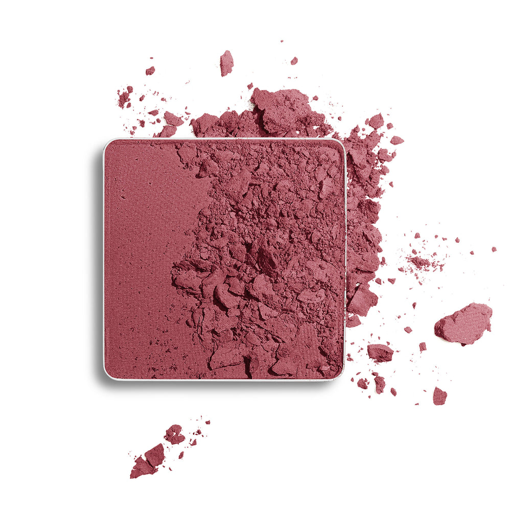 Classic Eye Shadow Refill - Raspberry - 3