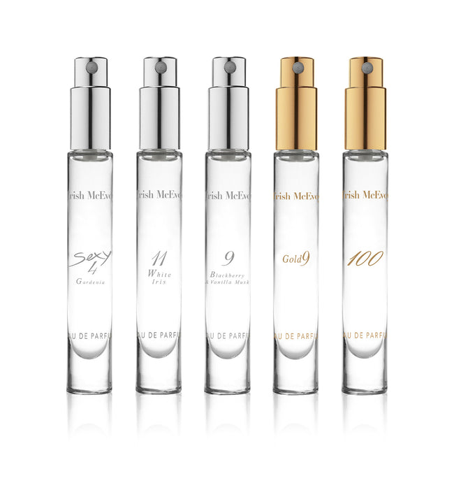 The Power of Fragrance® Pen Spray Collection