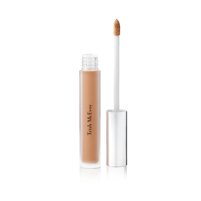 Tan- Medium deep nude