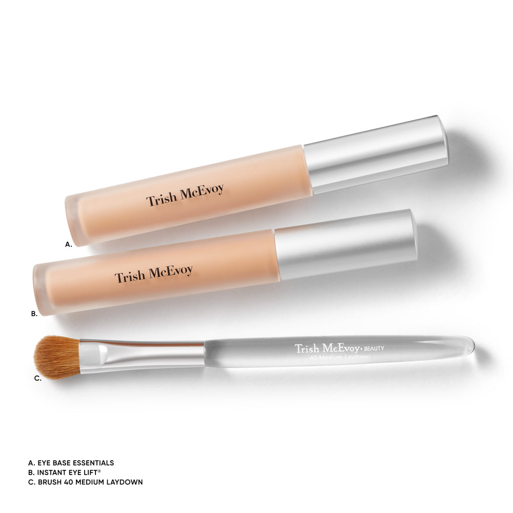 Trish McEvoy Instant Eye Lift®